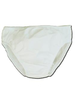 Disposable Swim Diaper - (Infant/Toddler)